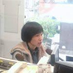 【FMぜんこうじ】「長野市ぷれジョブを考える会」 の花石多希子さんにご出演いただきました