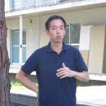 ポップアップ知恵出し会議 「空き家放置に物申す! 地域でユニークな活用を考える」レポート