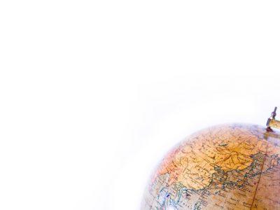 Npoカフェまんまる 外国人の働き手と地域社会